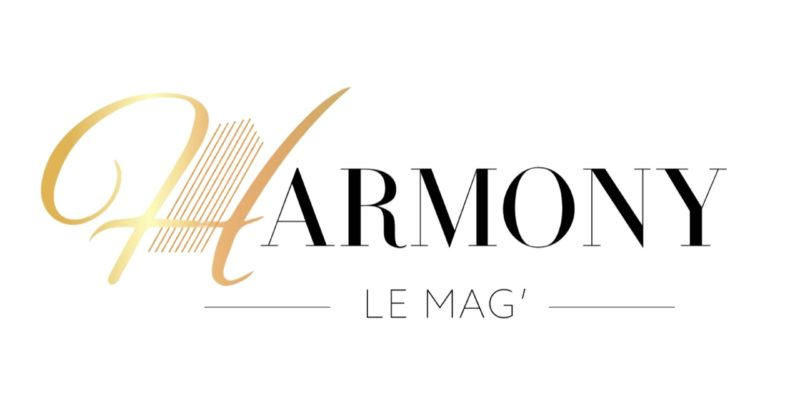 article Harmony le Mag