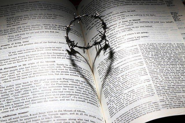 amour de Dieu formes d'amour