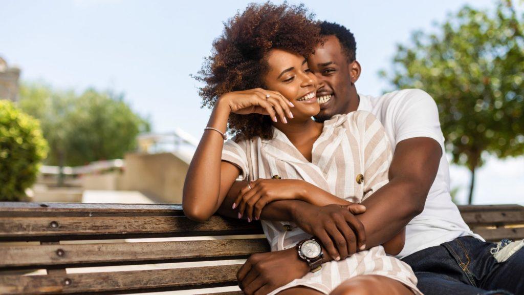 Amour rencontres célibataires
