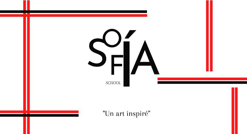 sofia school