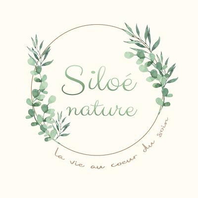 naturopathe Siloe Nature